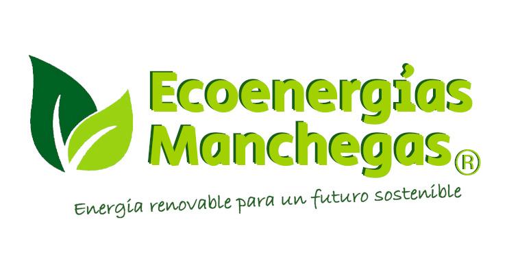 logotipo ecoenergiasmanchegas-trp