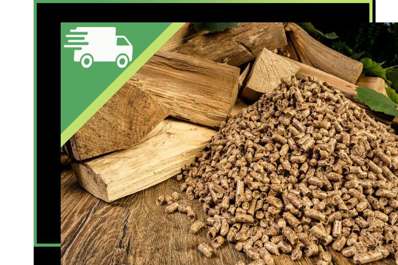 foto1 servicios suministro biomasa ecoenergiasmanchegas.es