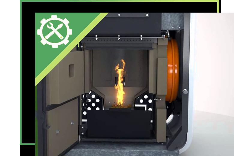 foto3 servicio tecnico biomasa ecoenergiasmanchegas.es