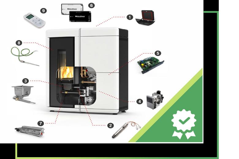 foto4 servicios respuestos y accesorios biomasa ecoenergiasmanchegas.es